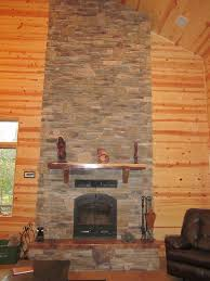new fireplace hearth granite decorate ideas amazing simple and