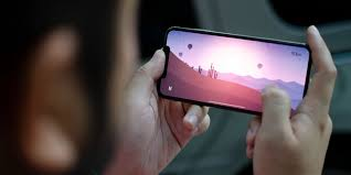apple iphone xs max review feat