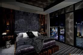 Schoene Schlafzimmer Deko Love That Bed Hockeymania Kopfteil Bett