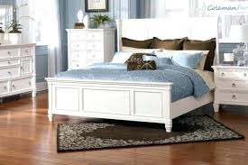 off white bedroom set – ukenergystorage.co