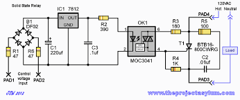dayton latching relay wiring diagram images relay wiring diagram solid state relay wiring diagram as well circuit