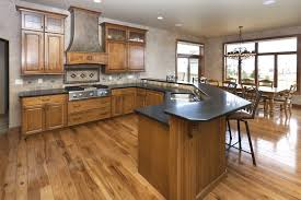 how to choose kitchen cabinets and flooring unique how to choose the best colors for granite