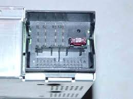 e39 radio wiring bmw x e radio wiring diagram wiring diagram and bmw x e radio wiring diagram wiring diagram and hernes 2007 bmw x3 radio wiring diagram and