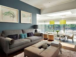 paint color ideas for living roomAmazing Living Room Paint Colors