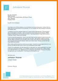 9 Letter Letterhead Protect Letters Resume Cover With 1 728