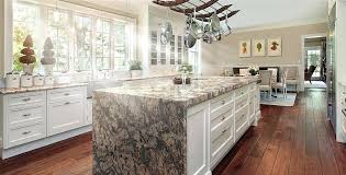 kitchen cabinets in epic designing home inspiration with used for victoria bc full size