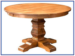 wood breakfast table round solid wood breakfast table light wood breakfast table wood breakfast table dining tables round