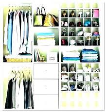 closet shoe organizer ideas storage closet organization ideas closet shoe storage ideas impressive closet organizer shoe
