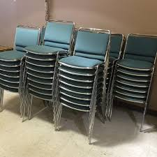 Used stackable chairs Used Office Abco Food And Restaurant Equipment Supply 4167594949 Toronto Abco Food And Restaurant Equipment Supply 4167594949 Toronto
