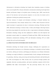 transcontinental railroad dar essay kentucky his essay is related post of composite plastic thesis