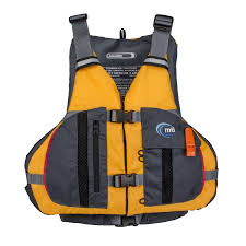 Mti Solaris Mti Life Jackets Builds Life Jackets For Paddlesposts