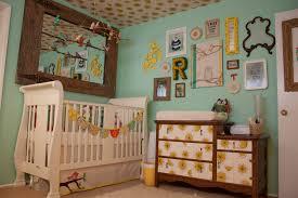 amazing diy neutral nursery ideas with neutral nursery decorating ideas