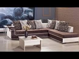 70 modern corner sofa set designs for living room 2019 catalogue