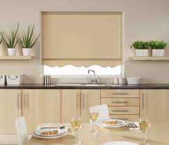 Roller Blind For Kitchen Blinds Chelmsford Othello Blinds 5 Year Guarantee