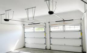 fixing garage doorGarage Door Repair Brooklyn NY