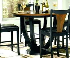 unique pub table small pub table sets pub table sets for furniture unique black dining