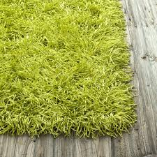 olive green area rug lime decoration x magnus lind white throw black and rugs modern wool teal navy blue runner awesome room contemporary ikea for all