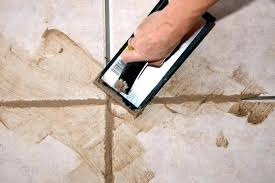 vinyl tile grout luxury stylish g with armstrong reviews