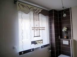 Bad Vorhang Wasserdicht Dekorative Bad Vorhang Rustikalen Alten