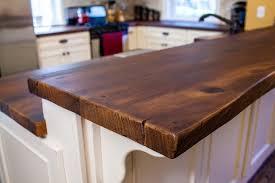 woodform concrete countertops unique and decorative concrete creations for home and commercial use we invented woodform concrete nj