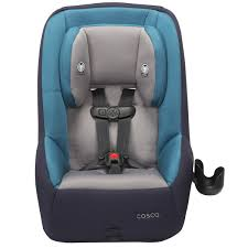 mightyfit 65 convertible car seat diver