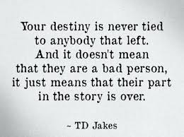 Td Jakes Quotes Enchanting Td Jakes Quotes On Love Wonderful Bishops Move Quote Fresh Best