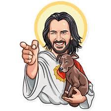 Reunión con Adam en la catedral  Images?q=tbn:ANd9GcR7BxKCyd7_2sZUzb1ZWqgbUyUqLYw_efGpnUyWNKVaexgcXLQ-Nw