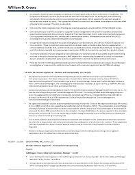Mobile Device Test Engineer Sample Resume Impressive Online Databases Kansas State Library KS Official Website