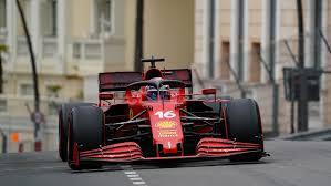 Jun 06, 2021 · die königsklasse des motorsports ist an diesem wochenende in baku zu gast. Formel 1 Monaco 2021 Rennen Heute Start Uhrzeit Aufstellung Termine Strecke Tv Ubertragung Sudwest Presse Online
