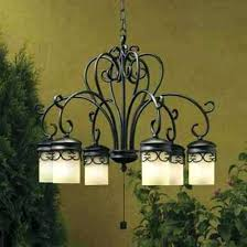 outside chandeliers large modern dining room light fixtures chandeliers design outdoor chandelier lighting magnificent ideas chandeliers