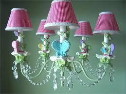 girls room chandelier girl room chandelier lighting