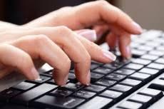 Напишу рефераты доклады для школьников и студентов за руб Напишу рефераты доклады для школьников и студентов 9 ru