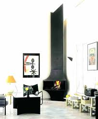 contemporary corner fireplace designs modern decorating ideas gas with tv design