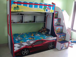 Bob s Discount Furniture Bunk Beds Cars Bob s Discount Furniture