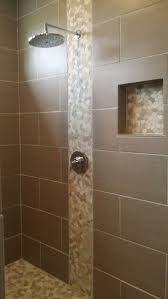 Shower Tiles Ideas tile ideas for shower home tiles 4691 by xevi.us