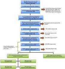 Switching Ssri Chart Antidepressant Chart Www Bedowntowndaytona Com
