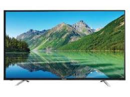 panasonic tv 60 inch. buy panasonic viera th-60c300dx 60 inch led full hd tv online at best price in india | reviews, tv