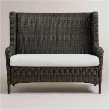 American Home Furniture Gilbert Az Minimalist Plans New Decorating Design