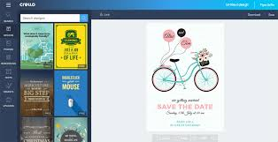 How To Create Flyers Flyer Templates Free Online Flyer Maker Crello