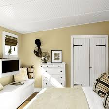 Elegant How To Arrange A Small Bedroom With Lots Of Furniture 5 How To Arrange  Bedroom Furniture