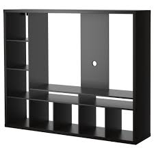 ... Wall Units, Small Tv Stand Tv Cabinet With Doors: Tv Stand Ikea ...