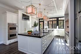 New Kitchen Flooring Contemporary Kitchen New Kitchen Remodel Ideas Kitchen Remodel