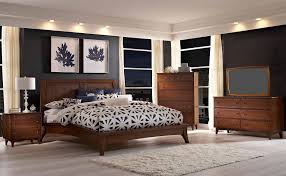 Broyhill Bedroom Furniture Images