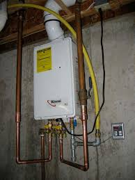 piping diagram for tankless water heater the wiring diagram tankless demand water heaters wiring diagram