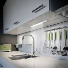 closet lighting led. Wardrobe Light, Motion Sensor Closet Lights,Detachable USB Rechargeable 25 LED Cabinet Lights, Lighting Led
