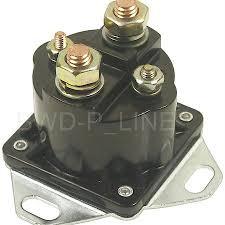 bwd starter relay starter solenoid s5049p advance auto parts starter relay starter solenoid