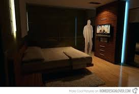 cool guys room designs. cool guy room decorations male ideas guyu002639s dorm enchanting rooms design guys designs