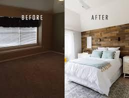 update-the-bedroom-lighting