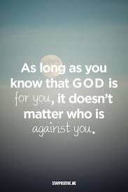 Christian Quotes God Quotes Life Quotes God Quotes Tumblr Quotes Impressive Famous Quotes About God