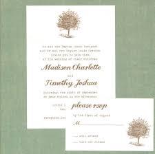 wedding invitation wording, where to start? wedding blog girly How To Start A Wedding Invitation wedding invitation wording samples start a wedding invitation business
